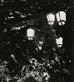 Paolo Monti - Serie fotografica - BEIC 6341041.jpg