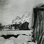 Paolo Monti - Serie fotografica - BEIC 6343215.jpg
