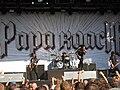 Papa Roach ZC10.JPG