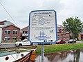 Papenburg, Germany - panoramio (6).jpg