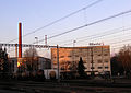 Papierfabrik Biberist.jpg