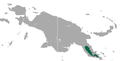 Papuan Bandicoot area.png