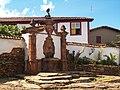 Paracatu MG Brasil - Chafariz da Traianna - panoramio.jpg