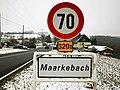 Parc Hosingen, Maarkebaach (101).jpg