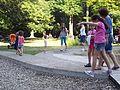 Parc du Mont-Royal 017.jpg