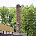 Parczew-19JJWWEQ-chimney-Kolejowa.jpg