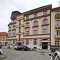 Pardubice Strossova 44-7.JPG