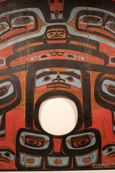 File:Pared Tlingit 2 Seattle.JPG