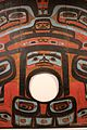 Pared Tlingit 2 Seattle.JPG