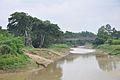 Parghati, Akkelpur, Joypurhat (Amra Akkelpurbashi) - panoramio.jpg