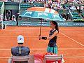 Paris-FR-75-open de tennis-2017-Roland Garros-stade Lenglen-ombrellifère-01.jpg
