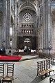 Paris-St Eustache-132-Transept-2017-gje.jpg