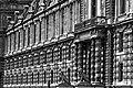 Paris - Palais du Louvre - N&B - PA00085992 - 1634.jpg