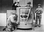 Paris Air Show 1932.jpg