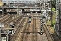 Paris Est, signalisation 03.jpg