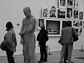 Paris Expo Petit Palais Dermachelier 1.jpg