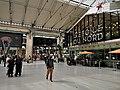 Paris Nord (3).jpg
