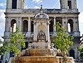 Paris Saint-Sulpice Brunnen.jpg