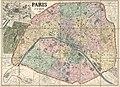 Paris et ses environs - 1878 LOC 2012586603.jpg
