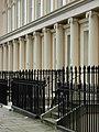 Park Square West - geograph.org.uk - 950402.jpg
