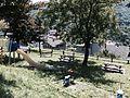 Park via della Chiesa in Esino Lario 02.jpg