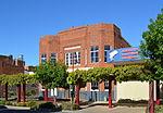 Parkes Rural Bank of NSW 001.jpg