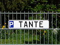 Parkplatz in Duttweiler.JPG