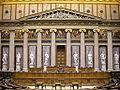 Parlament Vienna Oct. 2006 012.jpg