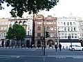 Parliament Street (east side), London 2.jpg