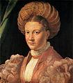 Parmigianino, ritratto di costanza rangoni.jpg