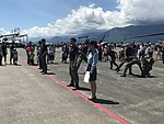 Parody of Chikwondo by ROCAF 401st Wing Crews 20170923a.jpg