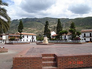 Parque Corrales Boyacá.JPG
