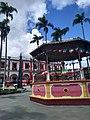 Parque municipal en Coscomatepec, Veracruz 14.jpg