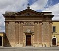Parrocchia San Paolo della Croce.jpg