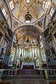 Parroquia de Santa Clara de Asís, Puebla, México, 2013-10-11, DD 05.JPG