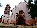 Parroquia de los Santos Reyes Tiríndaro Mich 10.jpg