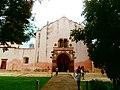 Parroquia de los Santos Reyes Tiríndaro Mich 8.jpg
