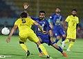 Pars Jam FC vs Esteghlal FC, 27 July 2020 - 18.jpg