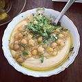 "Part of the ""A hummus a day"" project. 06.jpg"