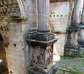 Parthians on the Arch of Septimius Severus (14429595579).jpg
