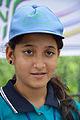 Participant - Summer Camp - Sibpur BE College Model High School - Howrah 2013-06-08 9180.JPG