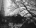 Partier fra det gamle København 15.jpg