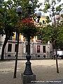 Paseo de Recoletos (5106476131).jpg