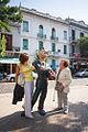 Paseo de la Historieta (8342885644).jpg