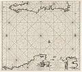 Paskaart van Ha?, de Dominicaanse Republiek, Venezuela en Cura? en Aruba.jpeg