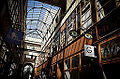 Passage du Grand Cerf, Paris May 2014.jpg