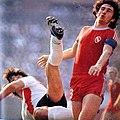 Passarella vs outes 1979.jpg