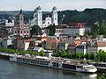 Passau GO12.jpg