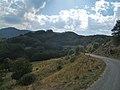 Passo Scalucchia.jpg