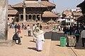 Patan Durbar Square 2007-12-0247 (2580559634).jpg